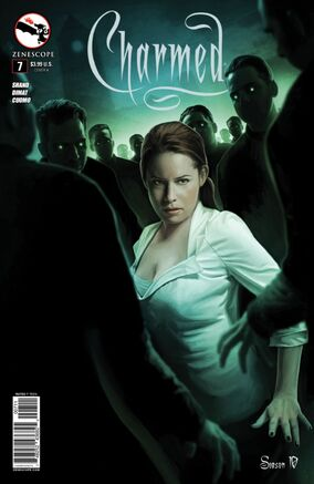 Issue-7-cover