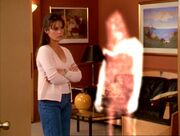 2x09-prue-astral-projects-02