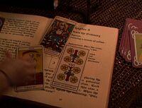 7x15-Cards