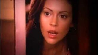 Charmed Opening Credits Season 8 - 2 (Billie)