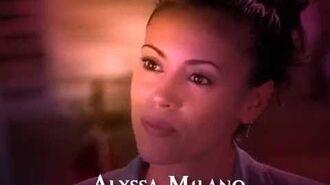 Charmed Opening Credits Season 8 - 2 (Instrumental Theme)