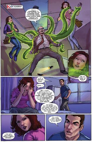 File:Charmed Ten 19-page-1.jpg