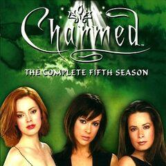 ДВД предња страна, верзија 2