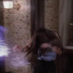 Bacarra blasts Piper.