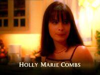 HollyMarieCombs201