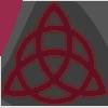 Small triquetra