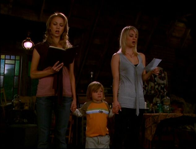 File:8x21-Billie-Christy-Wyatt.jpg