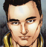 Kyle Brody 01