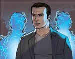 Lightning-teleportation-comics2