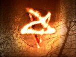 Resurrection-spell4