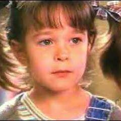 Mała Piper.