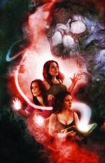 200px-Charmed Cover Issue 4