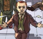 Andrew-comics