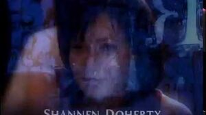 Charmed Opening Credits Season 1
