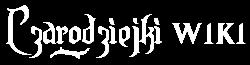 Czarodziejki Wiki
