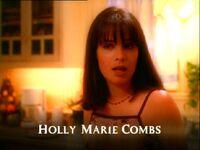 HollyMarieCombs102