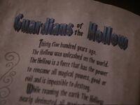 GuardiansOfTheHollow1