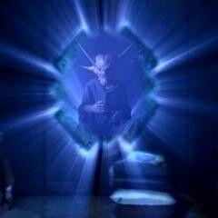 Абраксас отвара портал на тавану