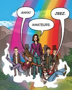 Comics-rainbow-teleportation