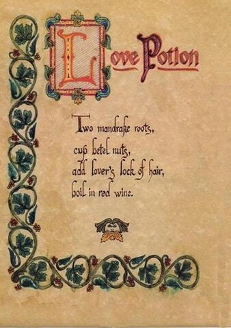 File:LOVEPOTION.jpg