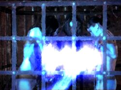 4x21-PowerOfThree