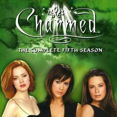 season 5 (r2)