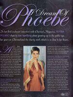 Dream Phoebe2
