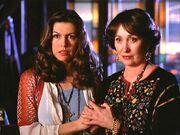 1x17-Grams-Patty