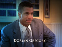 Dorian Gregory2