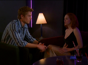 Trevor and Paige - Sam I Am