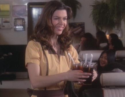 File:Patty as Waitress.jpg