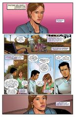 Season-10-issue-13-preview-1