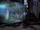 Hologram/Gallery