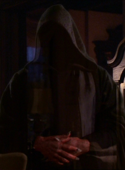 Зачарованные хозяин зла актер актеры фильма титаник 1996