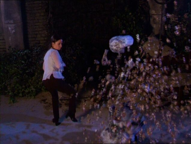 File:Charmed313 776.jpg