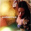 Phoebeseduction