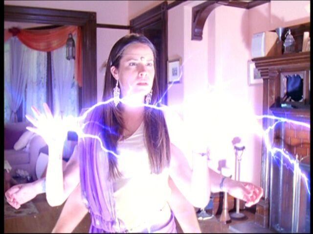 File:Piper Shakti Electrokinesis.jpg