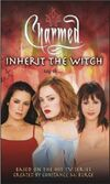 22-books-inherit-the-witch