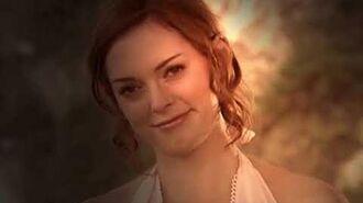 Charmed Opening Credits Season 5 - 1 (Leo & Cole)