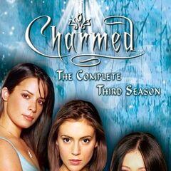 season 3 (r1)