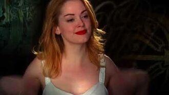 Charmed Opening Credits Season 6