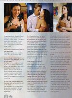 Charmed magazine foreverphoebe4