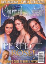 Perfect-RoseCharmed19