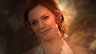 Charmed Opening Credits Season 5 - 4 (Leo & Darryl)