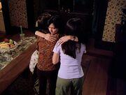 2x01-SistersAndy