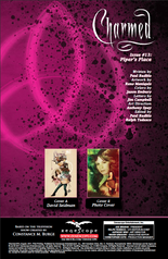 Comics NewCreditsPageDesign
