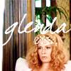 Glenda2