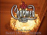 Sweet Talkin' Demon