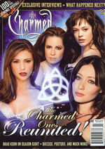 Charmed-Mag17