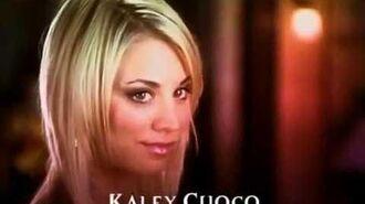Charmed Opening Credits Season 8 - 1 (Billie & Leo)